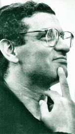 Carlos Cano en 1998   carloscano.es