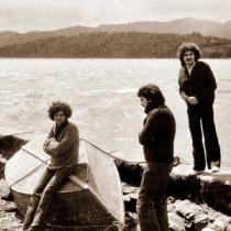 En el País Vasco, en 1978