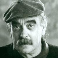 Atardece sobre la emoción y la memoria | José Antonio Labordeta