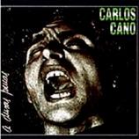 Portada de A duras penas, 1975 | carloscano.es