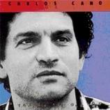 Portada de A través del olvido, 1986 | carloscano.es