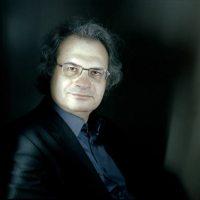 Nostalgia y fidelidad | Amin Maalouf