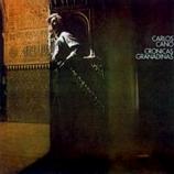 Portada de Crónicas granadinas, 1978 | carloscano.es