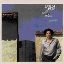 Portada de El gallo de Morón, 1981 | carloscano.es
