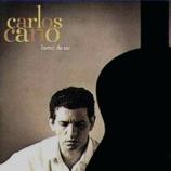 Portada de Forma de ser, 1994 | carloscano.es