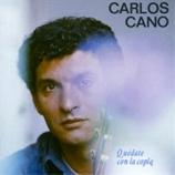 Portada de Quédate con la copla, 1987 | carloscano.es