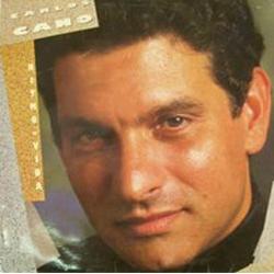 Portada de Ritmo de vida, 1989 | carloscano.es