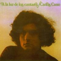 A la luz de los cantares (1977)