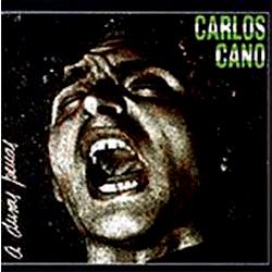 A duras penas, carlos cano, 1975