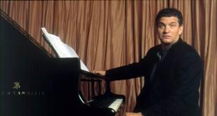 Carlos Cano al piano | carloscano.es