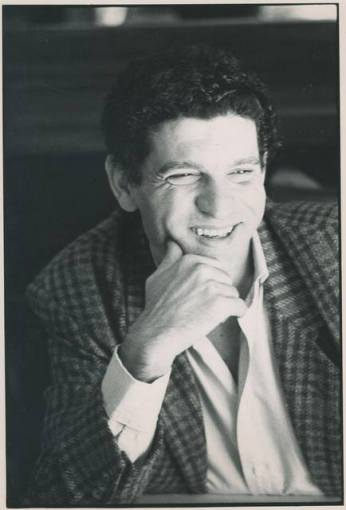 Carlos Cano   carloscano.es