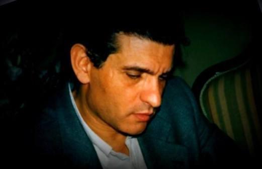 Carlos Cano | carloscano.es