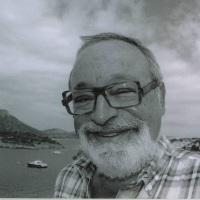 Los versos de Carlos Cano | Fernando Savater
