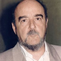 Las dos Cádiz de Carlos Cano | Fernando Quiñones
