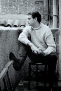 Carlos Cano en 1994 | carloscano.es