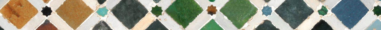 cropped-azulejo-1.jpg