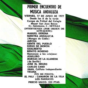 carloscano.es